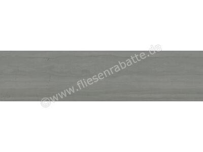 Steuler Capa zement 30x120 cm Y66026001 | Bild 4