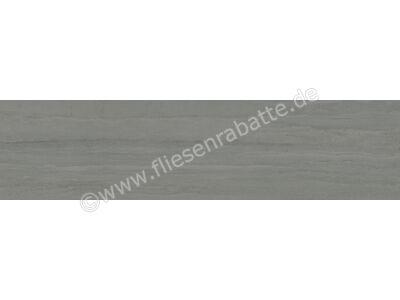 Steuler Capa zement 30x120 cm Y66026001   Bild 5