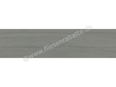 Steuler Capa zement 30x120 cm Y66026001 | Bild 6