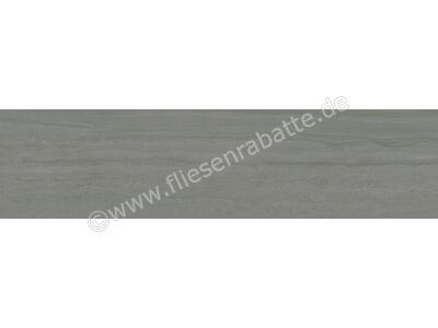 Steuler Capa zement 30x120 cm Y66026001   Bild 7