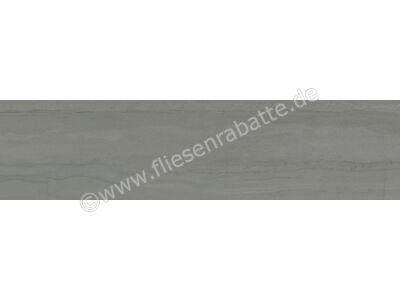 Steuler Capa zement 30x120 cm Y66026001   Bild 8