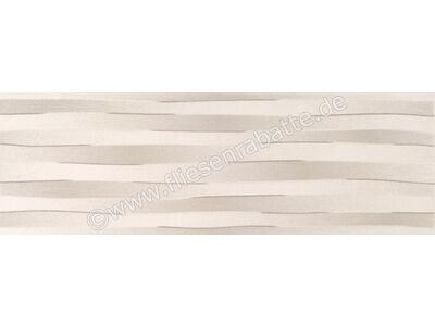 Steuler Cabado beige 20x60 cm 20010