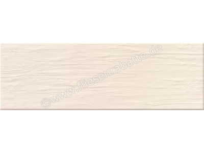 Steuler Cabado creme 20x60 cm 20005