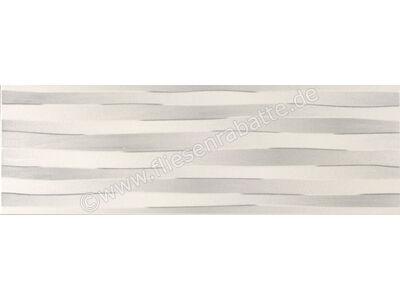 Steuler Cabado grau 20x60 cm Y20015001 | Bild 1