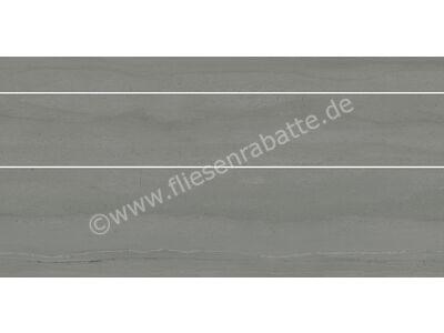 Steuler Capa zement 30x60 cm Y66028001 | Bild 1