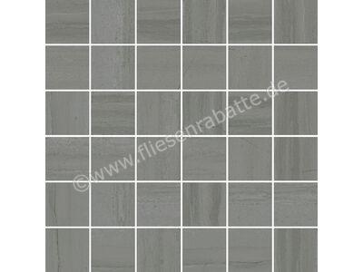 Steuler Capa zement 30x30 cm Y66029001 | Bild 1