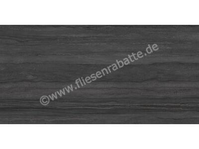 Steuler Capa grafit 60x120 cm Y66035001 | Bild 1