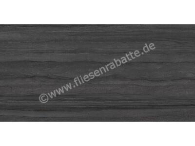 Steuler Capa grafit 60x120 cm Y66035001 | Bild 2
