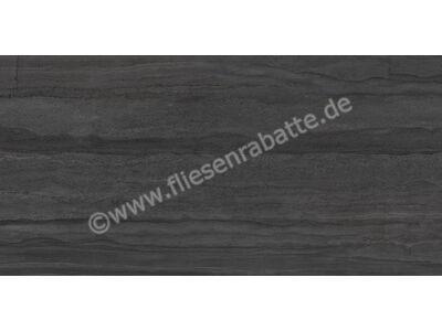 Steuler Capa grafit 60x120 cm Y66035001 | Bild 3