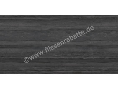 Steuler Capa grafit 60x120 cm Y66035001 | Bild 5