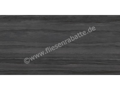 Steuler Capa grafit 60x120 cm Y66035001 | Bild 6