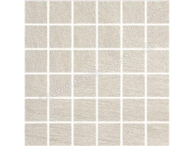Steuler Caprano bianco 30x30 cm 62151