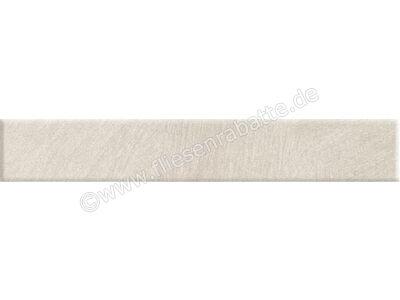 Steuler Caprano bianco 10x60 cm 62152