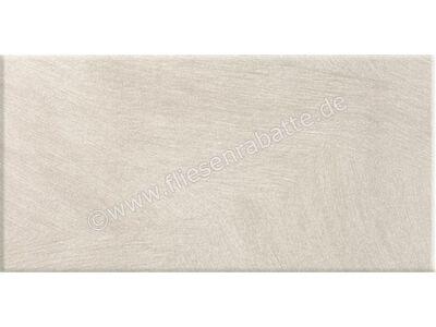 Steuler Caprano bianco 30x60 cm 68150