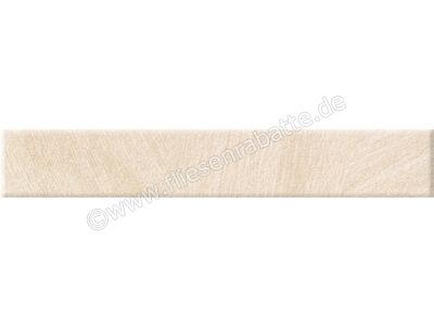 Steuler Caprano cremello 10x60 cm 62157