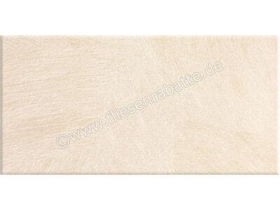 Steuler Caprano cremello 30x60 cm 68155