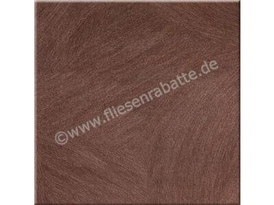 Steuler Caprano marrone 60x60 cm 62170