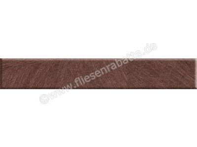Steuler Caprano marrone 10x60 cm 62172