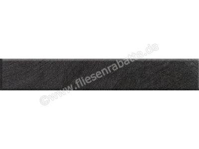 Steuler Caprano tartufo 10x60 cm 62162