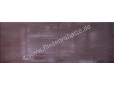 steuler colour lights autumn wandfliese 25x70cm 27250. Black Bedroom Furniture Sets. Home Design Ideas