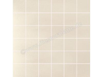 Steuler Colour Lights natur 30x30 cm Y85512001 | Bild 1