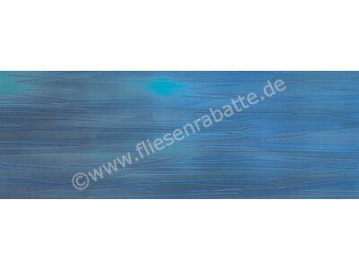 Steuler Colour Lights winter 25x70 cm 27246