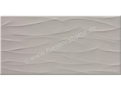 Steuler Fold It basalt 25x50 cm 26369