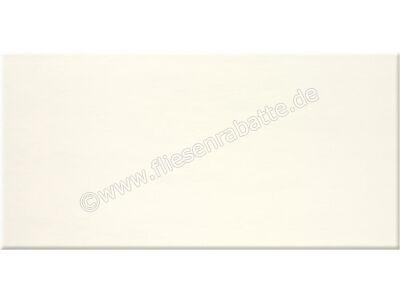 Steuler Fold It paper 25x50 cm 26365