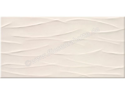 Steuler Fold It powder 25x50 cm 26367