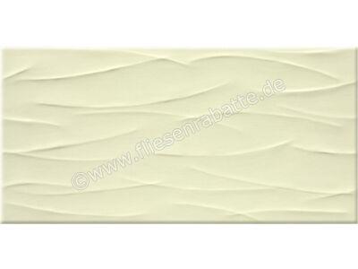 Steuler Fold It spring 25x50 cm 26370