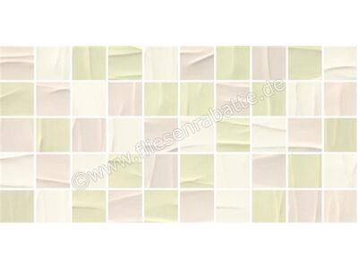 Steuler Fold It spring 25x50 cm 26372