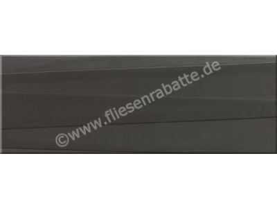 Steuler Glazes black glazes 25x70 cm 27265