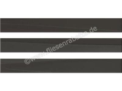 Steuler Glazes black glazes 25x70 cm 27266