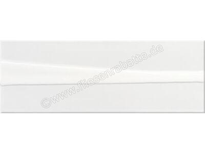 Steuler Glazes white glazes 25x70 cm 27260