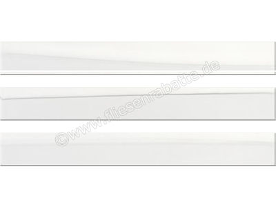 Steuler Glazes white glazes 25x70 cm 27261