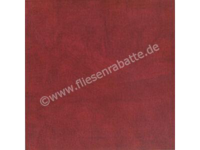 Steuler Kerarock brombeer 33x33 cm 64202