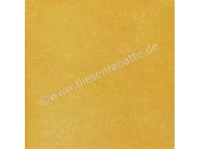 Steuler Kerarock goldgelb 33x33 cm 64205