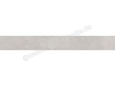 Steuler C-ment kiesel 7.5x60 cm Y62041001 | Bild 1