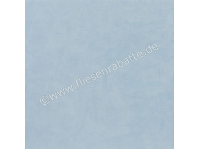Steuler Land Art blau 60x60 cm 62035