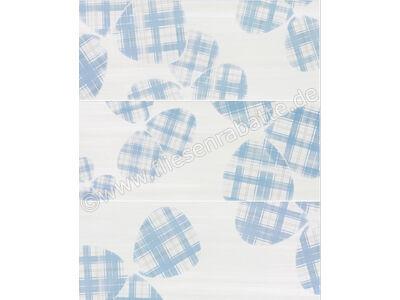 Steuler Land Art blau 33x80 cm 33037