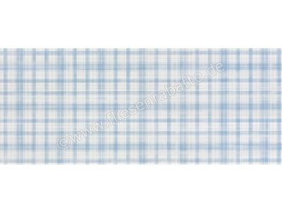 Steuler Land Art blau 33x80 cm 33035