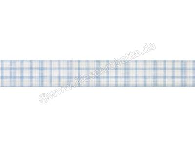 Steuler Land Art blau 11x80 cm 33036