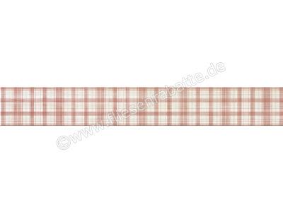 Steuler Land Art rot 11x80 cm 33031