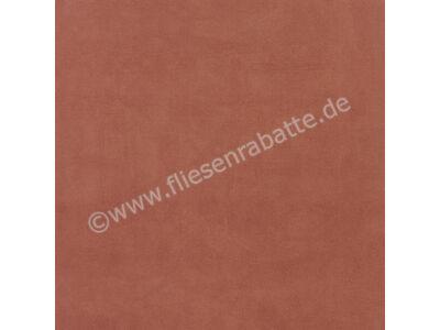 Steuler Land Art rot 60x60 cm 62030