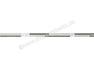 Steuler Livin´ anthrazit 3x70 cm 27211