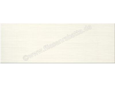 Steuler Livin´ mandel 25x70 cm 27215