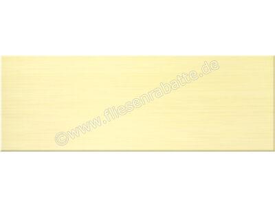 Steuler Livin´ melone 25x70 cm 27220
