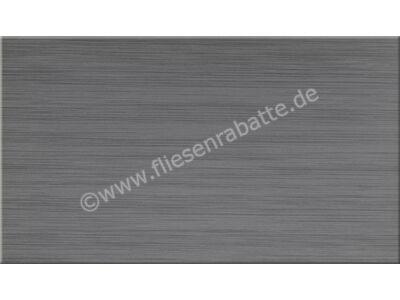Steuler Livin´ Schiefer 40x70 cm 85505