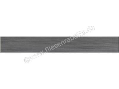 Steuler Livin´ Schiefer 10x70 cm 85507