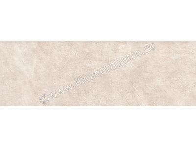 Steuler Kalmit sand 40x120 cm Y12950001 | Bild 1